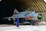 MiG-21bis 9444
