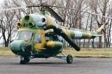 Mil Mi-2Ch 5350