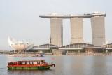 Singapore 2013