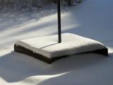 snow on my birthday2086-1024.jpg