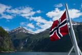 Norvège /Norway