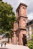 Territoire de Belfort