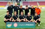 20150628 FK Viborg - AB (Landspokalfinale)