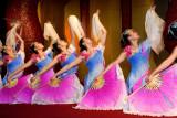 China Dance Troupe