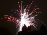festivalfireworks2013