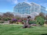 fredrick_meijer_gardens