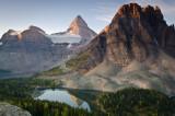 Alpine Club of Canada