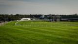 Catterick Race Course