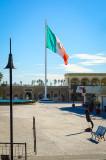 Town Square Cabo San Jose