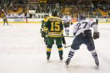Golden Bears Hockey