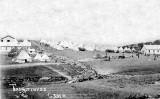 Trawsfynydd Camp.jpg