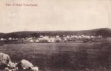 Trawsfynydd Camp Circa 1905