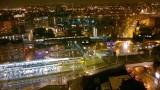 Manchester Deansgate Hilton.jpg