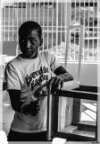 l'orphelinat des Salésiens