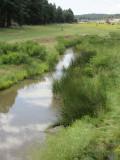 Show Low Creek