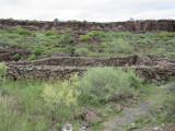 Casa Malpais Archaeolgocal Park
