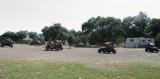Eagar's ATV fun day