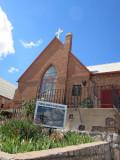 Episcapol-Church