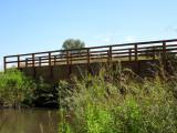 Ditch Park