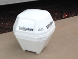 Our-tailgater