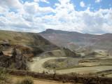 Chino Mines