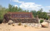 Fort McCloud RV