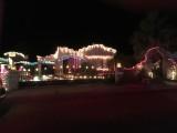 56 st lights