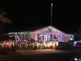 56th st lights