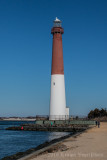 Lighthouses (6)