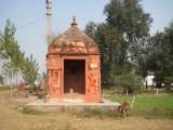 Varanasi or Kashi