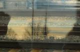 P1040021a.jpg