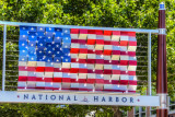 National Harbor, MD