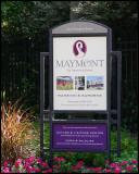 Maymont Mansion & Gardens
