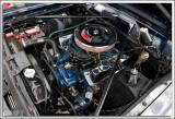 1966 Ford Fairlane GT 390 Engine 007.jpg