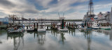 Boats Galveston_Panorama