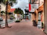 Postoffice Street