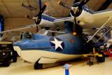 PBY - Catalina