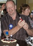 Don's 60th