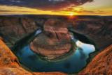 United States Landscapes