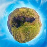 boca-Panorama-copiar.jpg