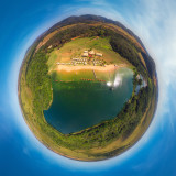 figueradrone-Panorama-copiar.jpg