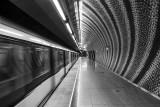 new metro line 1