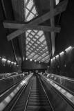 new metro line 2