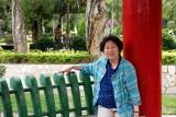 In Taibei