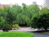 August 7-9, 2013 Photo Shoot - WSV Sakaki, Bleecker Street & LaGuardia Corner Gardens