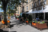 Inwood - Manhattan NYC