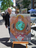 Peter Cerillo Paintings