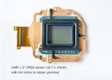 G1X IR Conversion-02.jpg