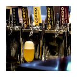 COEDO Beer Bar 川越