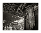 浅草寺 東京